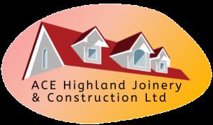 ACE Highland Joinery & Construction Ltd logo