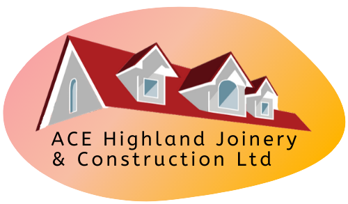 Ace Highland Joinery